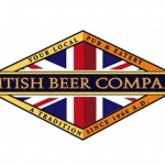 British Beer Company, Framingham – Octoberfest 10/23‏ (MA)