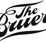 Beer Event – 2nd Anniversary Celebration at the Bruery (California)