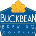 Beer Event: Join Buckbean Brewing at the 2011 Canfest 11/12 (NV)