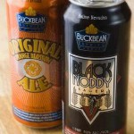 Beer Event Update:  CANFEST Annouces Lineup
