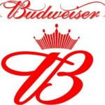Anheuser-Busch settles for 52 Billion in InBev deal