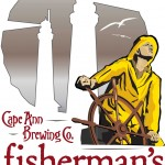 Beer Dinner: Northeast Seafood Coalition & Cape Ann Brewing – 5 Course Beer Dinner 1/15 (MA)