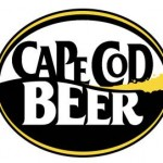 Beer Event: Cape Cod Beer Tap Take-Over – BBC Hyannis