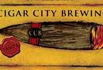 Beer Release: Puppy's Breath Porter and Tocobaga Ale by Cigar City Brewing(FL)