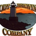 Cody Brewing to re-open in Amesbury-MA