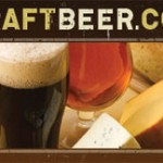 Brewers Association announces launch of CraftBeer.com