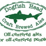 Portsmouth Brewery and Dogfish Head Beer Dinner
