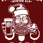 Beer Advent Calendar – Day 23: Double Mountain Fa La La La La presented by Angelo M. De Ieso II