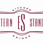 Eastern Standard Kitchen & Drinks updated their featured beers list (MA)