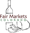 BEER LAW: Latest update on Colorado Grocery Store Liquor Law – HB 1279