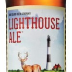 Fire Island Lighthouse Ale featured at North Fork Craft Festival