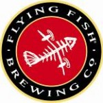 Exit 4 Series announced by Flying Fish