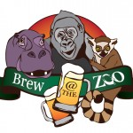 Beer Event: Franklin Park Zoo to Host 1st Ever Brew at the Zoo – Oct 2‏ (MA)