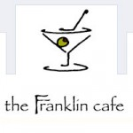 Cape Ann Brewing Beer Dinner at the Franklin – and other brewery notes