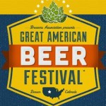 The 2012 Great American Beer Fest (GABF) starts today 10/11 (CO)