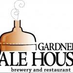 Gardner Ale House Sidewalk Sale und Deutsch Biergarten
