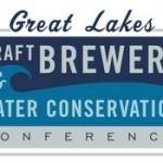 Great Lakes Water Conservation Conference, Madison WI, Oct. 18th-19th‏