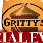 Fundraiser:  Breakwater fundraiser at Gritty's Portland Brew Pub 2/22 (ME)