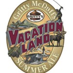BEER Profiles: Vacationland Summer – Exit 11 – Helles Blond Bock and More