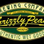 Beer Event: Brewer&#8217;s Night at Grizzly Peak Brewing Co &#8211; Dec 1st
