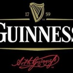 Guinness releases application for iPhone to locate beer