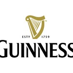 Guinness announces highly-anticipated Foreign Extra Stout launch in the States