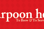 Volunteers needed for Harpoon Helps program! (MA/VT)