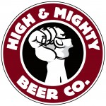 Brewery profile: High and Mighty Brewery