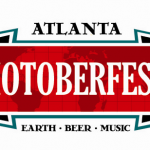 BEER EVENT: HOToberFest 2009, Atlanta-GA
