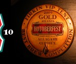 Beer Event: Hotoberfest 2010 – Get YOUR tickets!! (Atlanta)