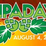 International IPA day is only 1 week away 8/4/11 (MA)