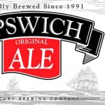 Brewery News – Ipswich Ale Brewing – Beer profiles and Events (MA)