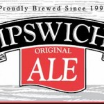Beer Dinner: Michael&#8217;s Harborside features Ipswich Ale Brewery 2/23 (MA)
