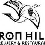 New Release from Iron Hill Brewery – Winter Wheat Wine-0h (DE-PA-NJ)