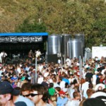 Brewery News: Karl Strauss Beach to Beer and Music Fest (CA)