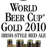 News from Karl Strauss – Red Trolley Wins gold Cup and Big Barrel DIPA is Back
