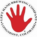 BEER Release: Left Hand Fade to Black and Wake up Dead