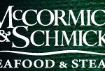 Beer Wars Champions Dinner at McCormick & Schmicks – Event postponed