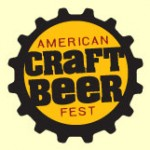 Event Recap: American Craft Beer Festival 2009 – Boston, Ma