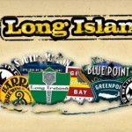 Beer Week:  First Ever Long Island Craft Beer Week 5-13 to 5-22 (NY)