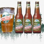 Long Trail Brewery purchasing Otter Creek Brewery in Vermont