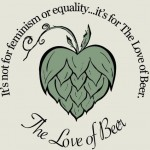 Press Release – Portsmouth Beer Week proudly presents the East Coast Premiere of The Love of Beer