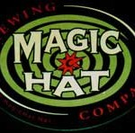 Magic Hat And Pyramid Intend to Merge