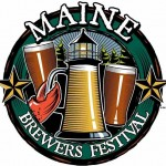 Reminder – Maine Brewers Festival is on November 6th