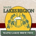 Beer Event: Maine Lakes Brew Fest – Point Sebago Resort – Sept 25th (ME)