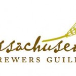 Massachusetts Brewers Present The UltiMAte Beer Dinner‏