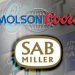 Sales of Miller and Carlsberg drop