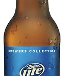 MillerCoors changes approach with craft expansion