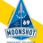 FDA fires salvo at Moonshot '69 in recent ruling
