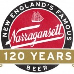Happy 120th Narragansett